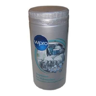 Καθαριστικό Πλυντηρίου Πιάτων WPRO (ΛΙΠΗ)