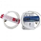 Φίλτρο Νερού Ψυγείου LG ORIGINAL (3219JA3001P, 5231JA2010A)