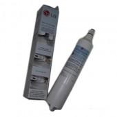 Φίλτρο Νερού Ψυγείου LG ORIGINAL (5231JA2006F, 5231JA2006A)