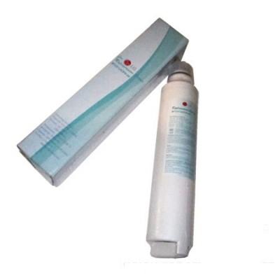 Φίλτρο Νερού Ψυγείου LG ORIGINAL (ADQ32617703, ADQ32617701)
